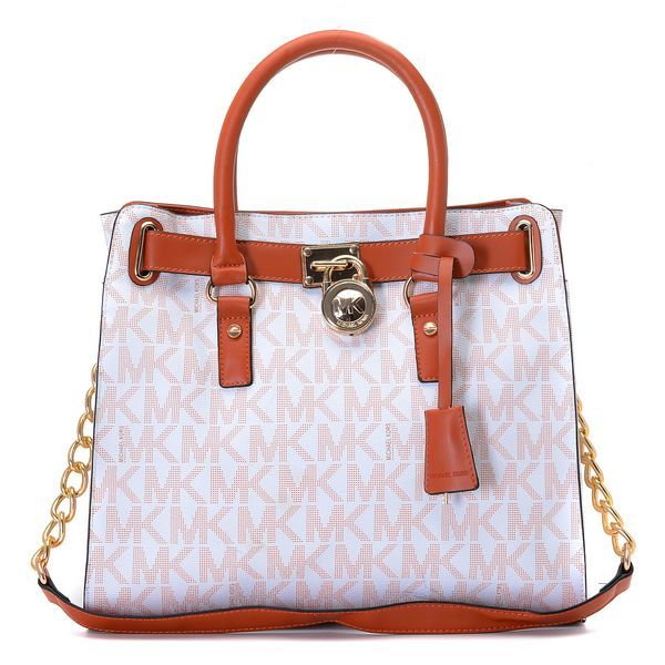 bags michael kors outlet 29v7  Hobo