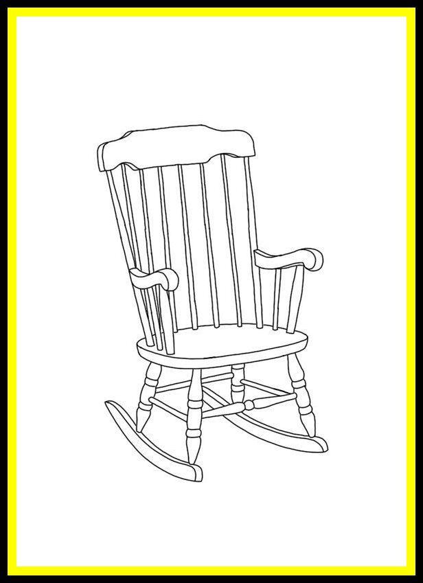 108 Reference Of Wheelchair Simple Drawing In 2020 Easy Drawings Chair Drawing Drawings