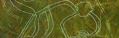 """Din când în când, arheologii fac descoperiri uluitoare, care dezvăluie faptul că unele dintre civilizațiile străvechi foloseau uzual instrumente sau tehnologii """"inventate"""" în secolul XX. Iată, la sugestia descoperă.ro câteva artefacte care, conform cronologiei unanim acceptate, nu ar fi trebuit să existe înainte de a… exista. Enjoy! 1. Computerul Antikythera, …"""