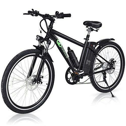 Pin Oleh Chandra Wibawanto Di Bicycle Mobil