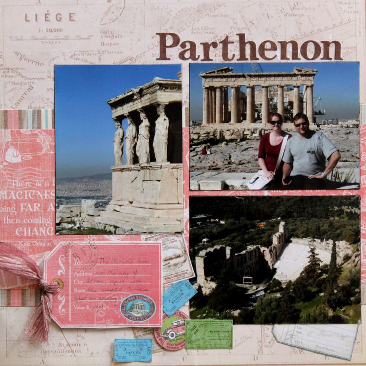 traveling to greece essay Books to read while traveling greece  of 24 stories and essays based on the  ancient greek myths and modern tales.