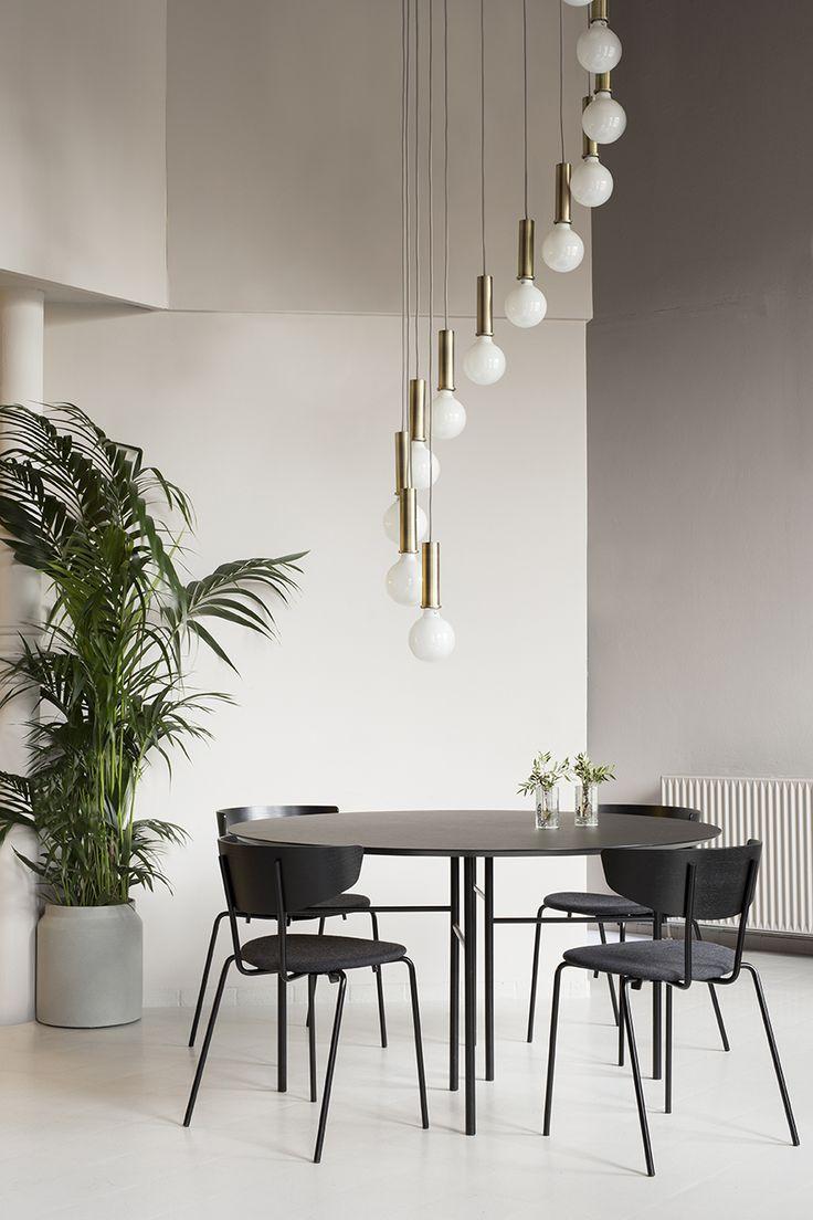 17 best ferm LIVING x Restaurant IBU images on Pinterest