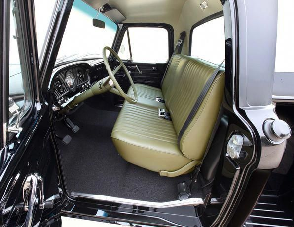 Lifted Trucks Chevy Pickuptrucks In 2020 Pickup Trucks Trucks Lifted Diesel Vintage Pickup Trucks