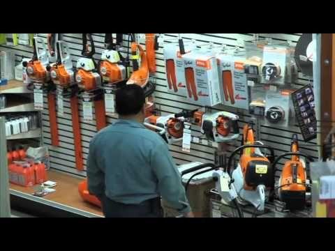 Central Equipment | John Deere Dealer | Kubota Tractors | Lexington, KY 40504 | (859) 253-2611