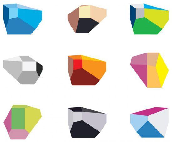Casa Musica (Stefan Sagmeister) responsive logo article.