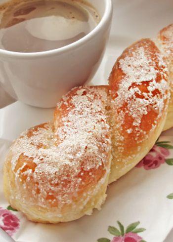 250 best yugoslavian recipes images on pinterest croatia slatke pletenice serbian recipesserbian foodest forumfinder Images