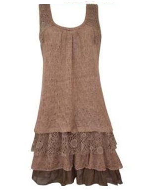 17 Best ideas about Brown Dress on Pinterest | Classy fashion ...