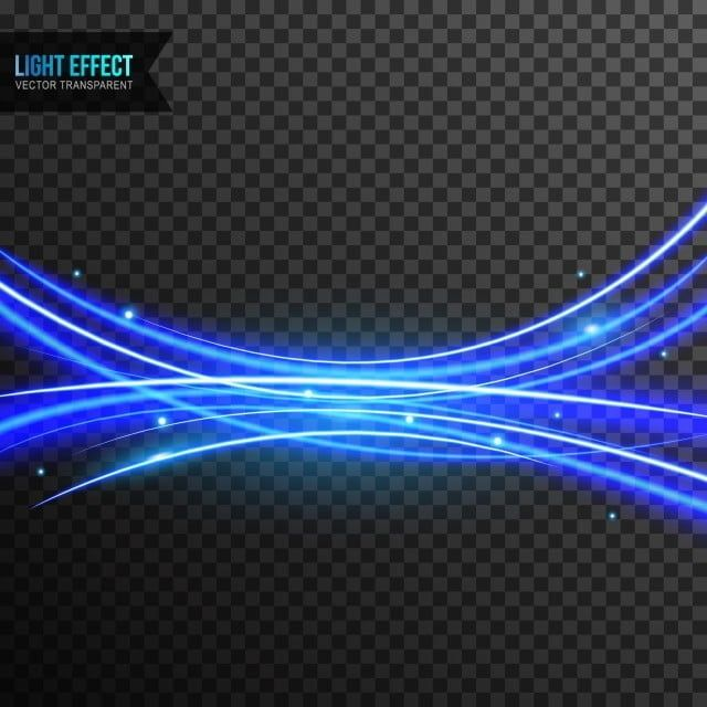 Abstract Backdrop Background Beam Black Blue Bright Color Concept Curve Dark Decoration Effect Energy Fantasy F Color Vector Backdrops Backgrounds Light Effect