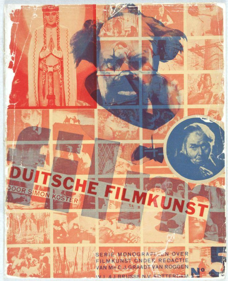 Romance Book Cover Zwart ~ Best images about design piet zwart on pinterest