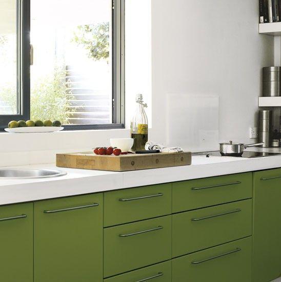 32 best kitchen wales images on pinterest