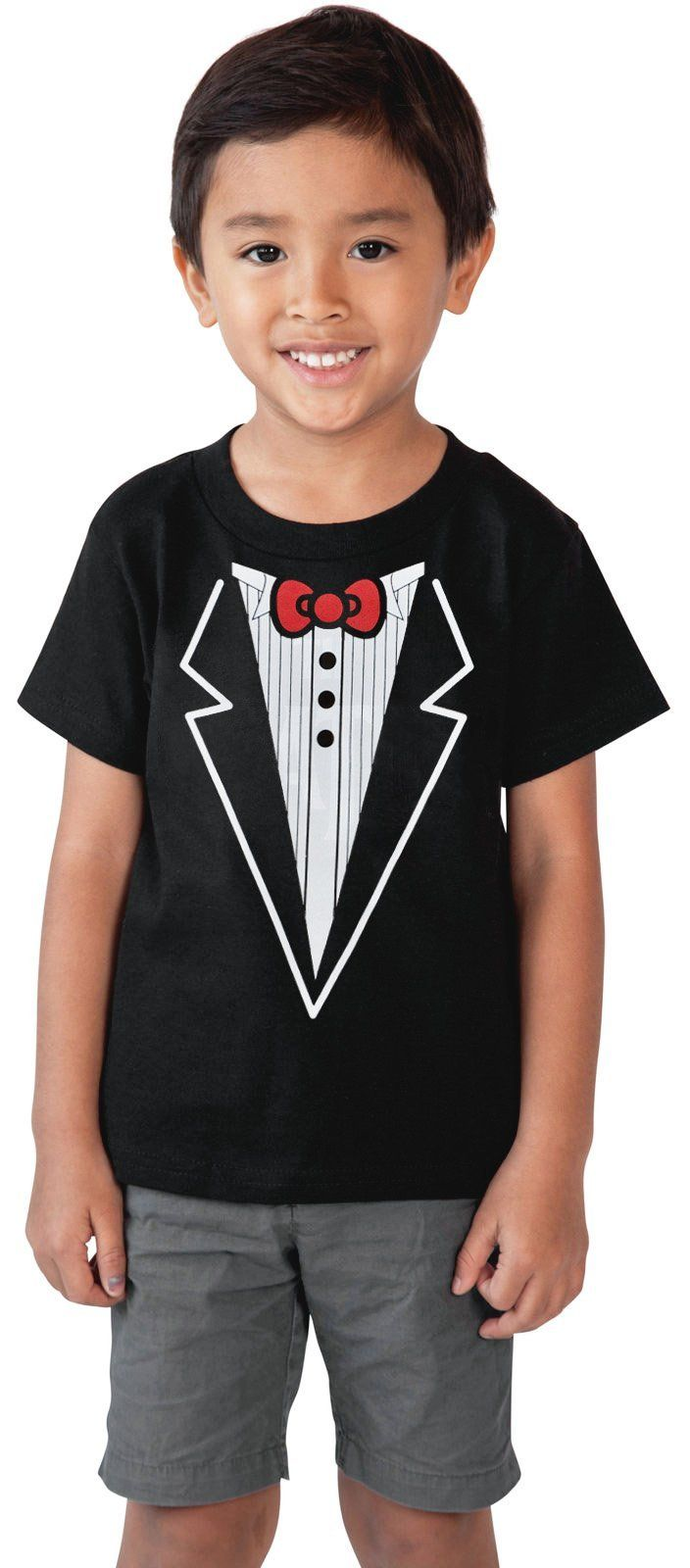 Best 25+ Boys tuxedo ideas on Pinterest