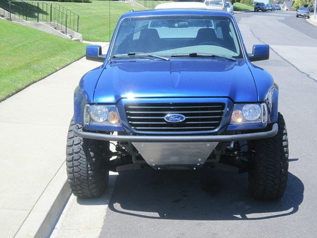 1993 ford ranger owners manual pdf