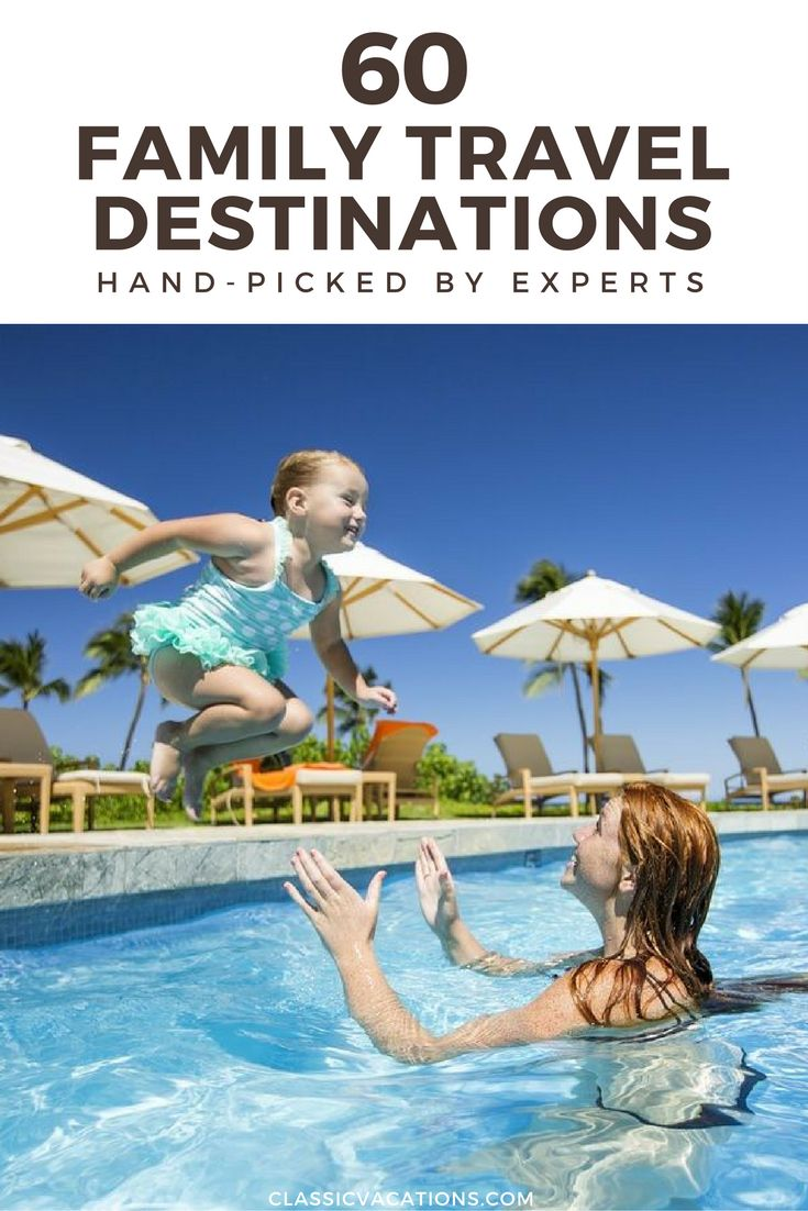 2018 Family Travel Destinations, hand-picked by travel experts!   resorts for kids   resorts for families   resorts for kids all inclusive   resorts for families all inclusive   family vacation ideas   family vacation ideas beach   Hawaii resorts families   Caribbean resorts for families   Caribbean resorts for kids   mexico resorts family   mexico resorts for kids   Fiji resorts families