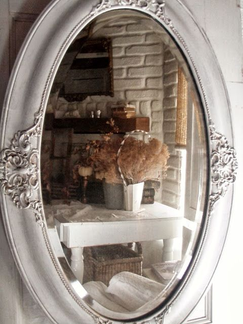 meer dan 1000 idee n over ovale spiegel op pinterest muur spiegels schuine spiegel en spiegels. Black Bedroom Furniture Sets. Home Design Ideas