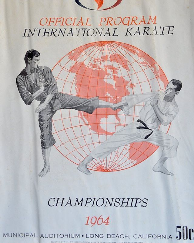 199 best Martial Arts images on Pinterest Combat sport, Marshal - copy birth certificate long beach