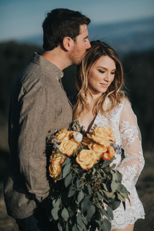 59 Best Engagement Session Ideas Poses Images On Pinterest
