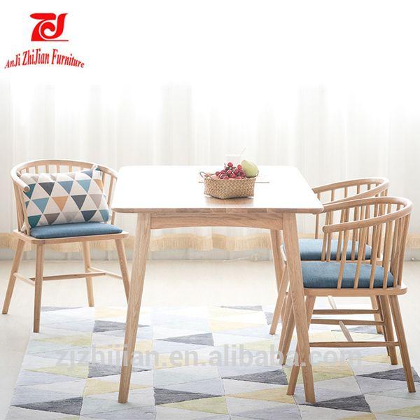 Bentwood sillas para la venta silla de comedor de estilo - Sillas estilo espanol ...