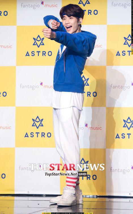 #MJ #Myungjun #Astro