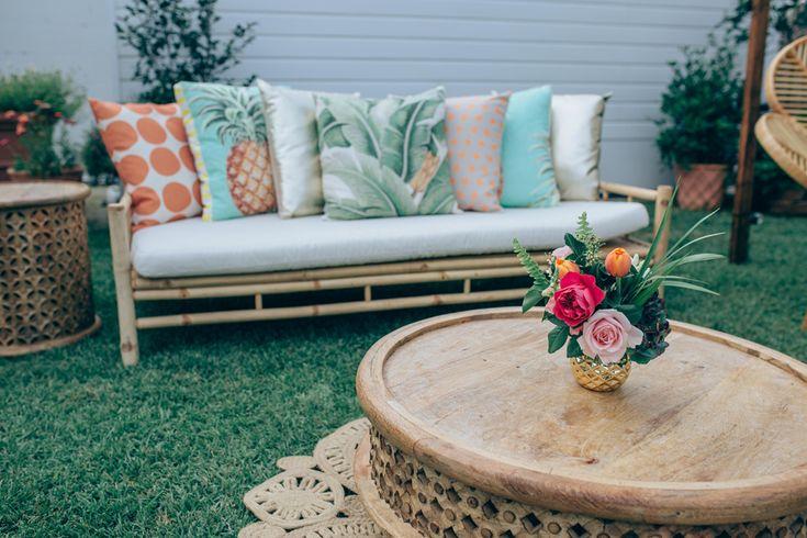 LOVESTRUCK WEDDINGS // Lucy + Jared // Halcyon House Wedding.