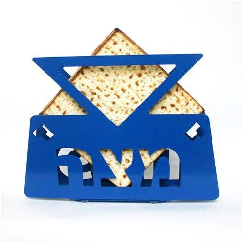 Titular de Pasover Pascua judía titular  estrella de por limoryaron