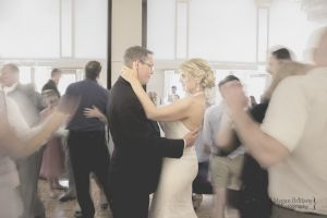 #wedding #beautiful #firstdance #meganbrittanyphotography