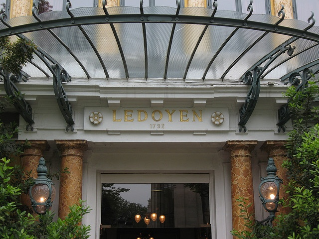 17 best images about caf s restaurants et salons de th for Maxim design hotel 3 star