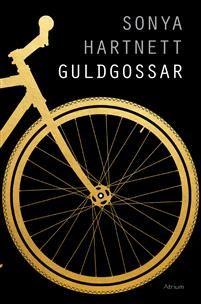 http://www.adlibris.com/se/organisationer/product.aspx?isbn=918609565X | Titel: Guldgossar - Författare: Sonya Hartnett - ISBN: 918609565X - Pris: 89 kr