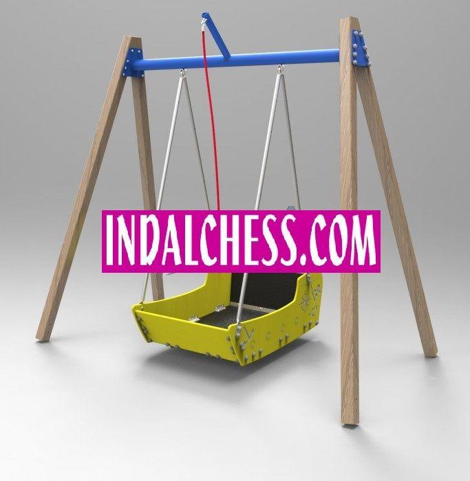 M s de 25 ideas incre bles sobre accesorios de sillas de for Sillas para discapacitados