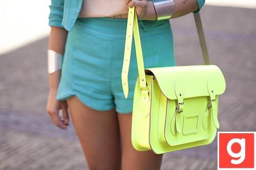 fashion is love
