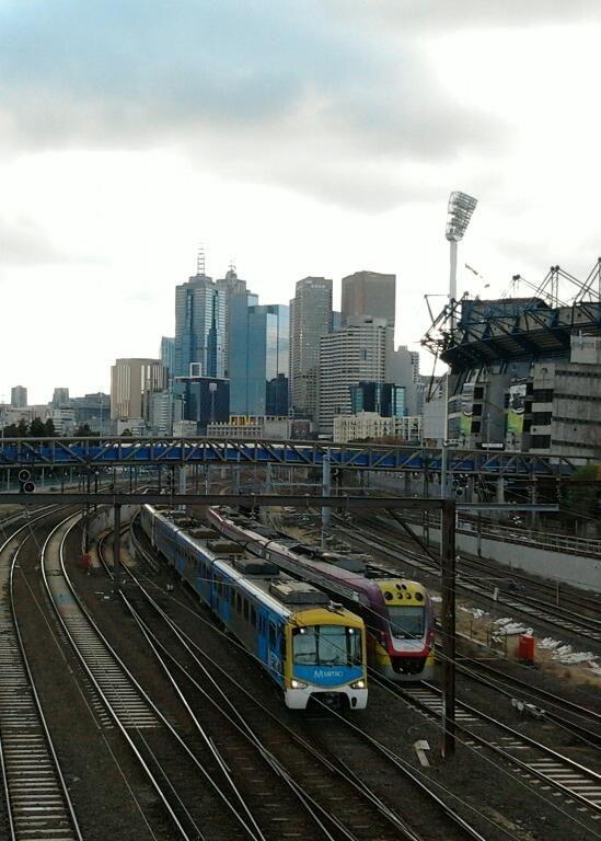 Melbourne: Dreams Jetset, Marvel Melbourne, Landscape Pics, Favorite Places, Melbourne Cities, Melbourne Pics, Places Places Places I, Compuls Dreams, Beautiful Sunburnt
