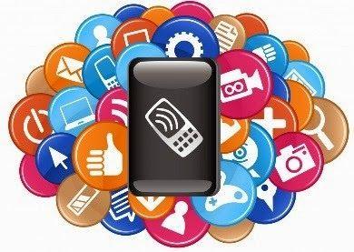 Aplicaciones útiles para emprendedores