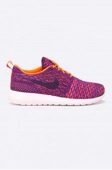 Nike Sportswear - Pantofi Roshe One Flyknit