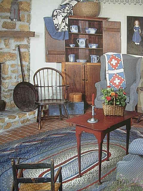 Colonial Decorating 1042 best colonial decorating images on pinterest | primitive