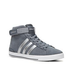Adidas Neo Mid Top