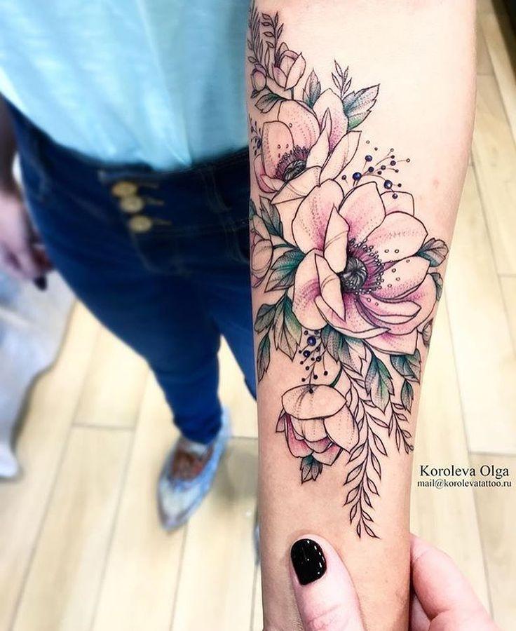 Body – Tattoo's – 49.2 mil Me gusta, 192 comentarios – EQUILATTERA (Equi…