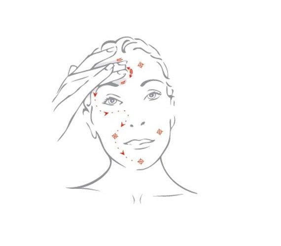 60 másodperc naponta kétszer, és nem hiszed el, hogy mennyivel szebb lesz az arcod | femina.hu