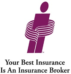 Most of the people get confused with the insurance broker & insurance agent, but here you will get to know what exactly is insurance broker & insurance agent.