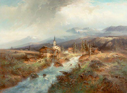 paintings -Nikolai-L.-Astudin