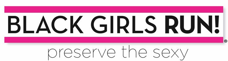 Black Girls RUN! - Fitness Blog