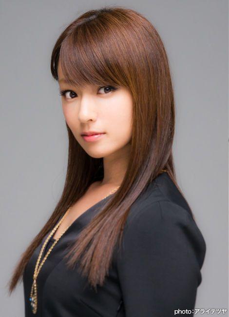 「深田恭子の圧倒的な美女オーラwwwwwwwwww」の画像 : 芸能人の気になる噂
