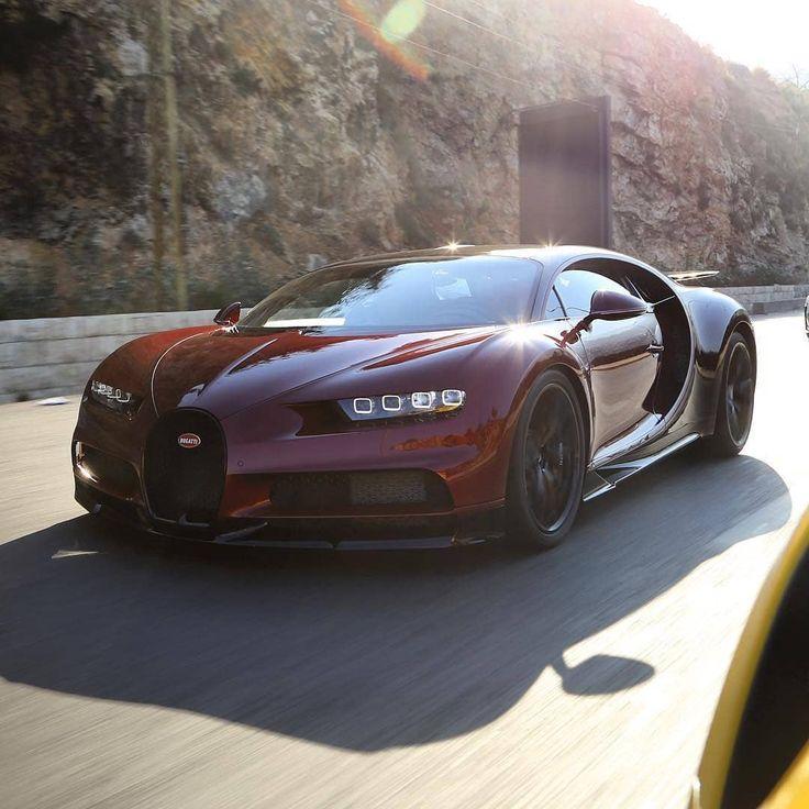 Bugatti in 2020 Bugatti, Super cars, Sports cars bugatti