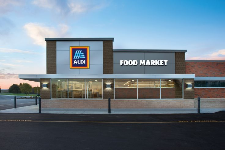 Your Aldi Store Is Getting a Makeover! Plus 6 Other Fun Insider Facts from Aldi. — Shopping
