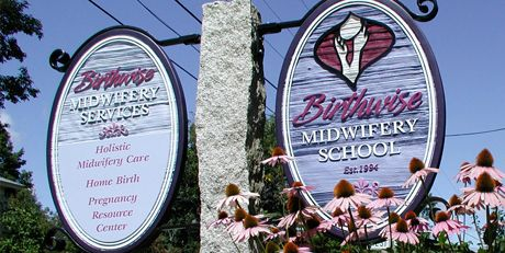 » Birthwise Midwifery School, Bridgton Maine – Become a Certified Professional Midwife