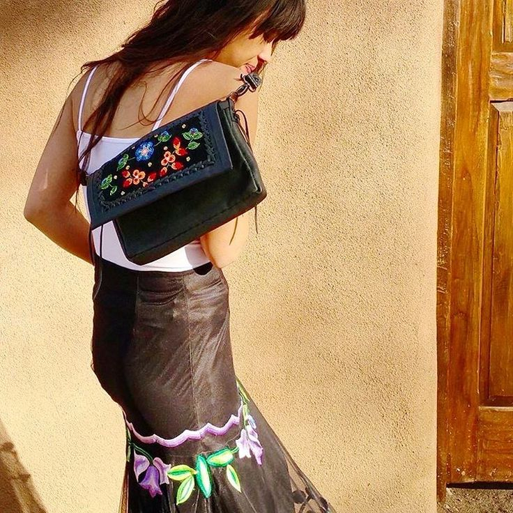 237 best contemporary native apparel images on pinterest