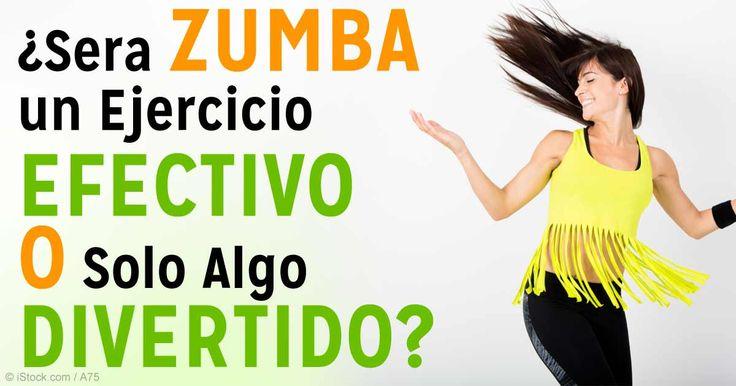 El Zumba involucra movimientos de bailes que agregan un desafío a su programa de ejercicio y son eficaces para el estiramiento de sus músculos. http://ejercicios.mercola.com/sitios/ejercicios/archivo/2015/01/09/beneficios-del-zumba.aspx