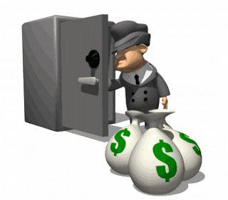 Ge money capital bank loan image 2
