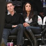 Bethenny Frankel Divorce Deal Explodes — Headed For Trial With Estranged Husband Jason Hoppy - http://celeboftea.com/bethenny-frankel-divorce-deal-explodes-headed-for-trial-with-estranged-husband-jason-hoppy/