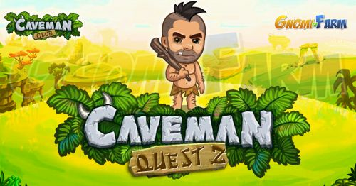 Caveman Club Quest #2  Inizio previsto per il 27/06/2016 alle ore 13:30 circa Scadenza il 04/07/2016 alle ore 19:00 circa  Voglio andare in campeggio! Un campeggio duro però per noiduri! Tu sei un duro! Andiamo in campeggio!  Mancano 9 giorni 2 ore 56 minuti 45 secondi alla scadenza della quest!    Quest #1  Fatti mandare dai tuoi vicini 7 Dried Sticks; con gli sconti SmartQuest dovrebbero servirne un massimo di 1 (clicca sul tasto Ask Friends per pubblicare la richiesta sulla tua bacheca)…