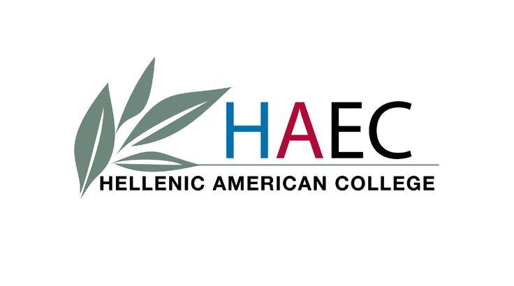 Hellenic American College - Look4studies.com