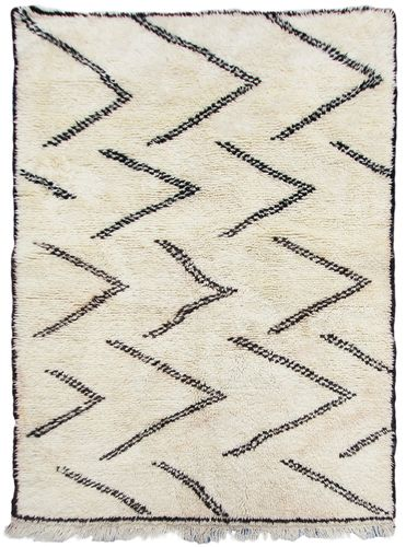 Over 900 premium quality cowhide rugs in stock now!  Featuring a huge selection of cow skin rugs, zebra print cowhide and funky coloured hides.  Reindeer rugs, sheepskin rugs and cowhide footstools also available to buy online now.